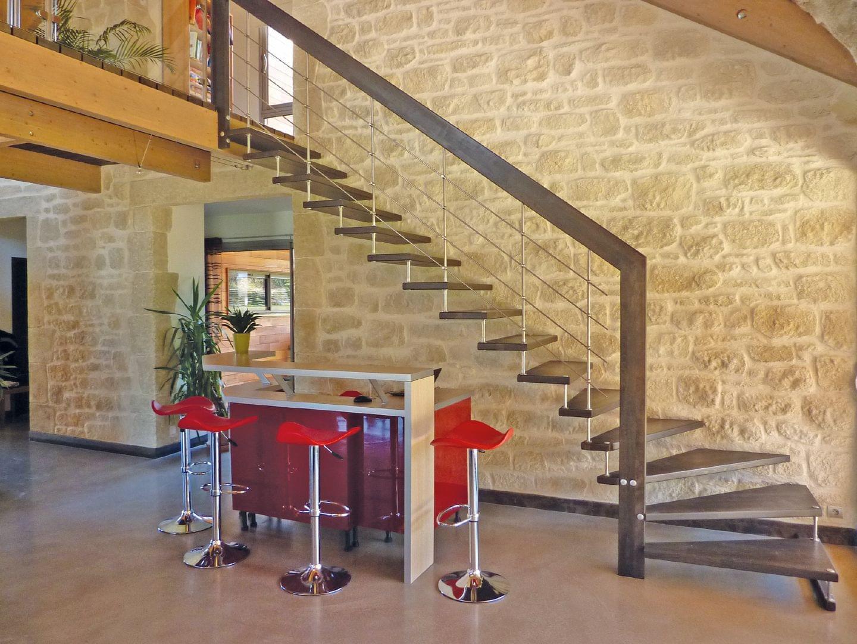escalier-allemeand_