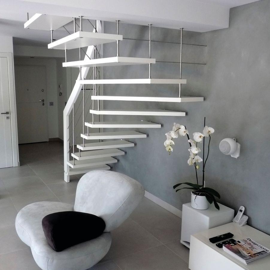 escalier-angle-design_