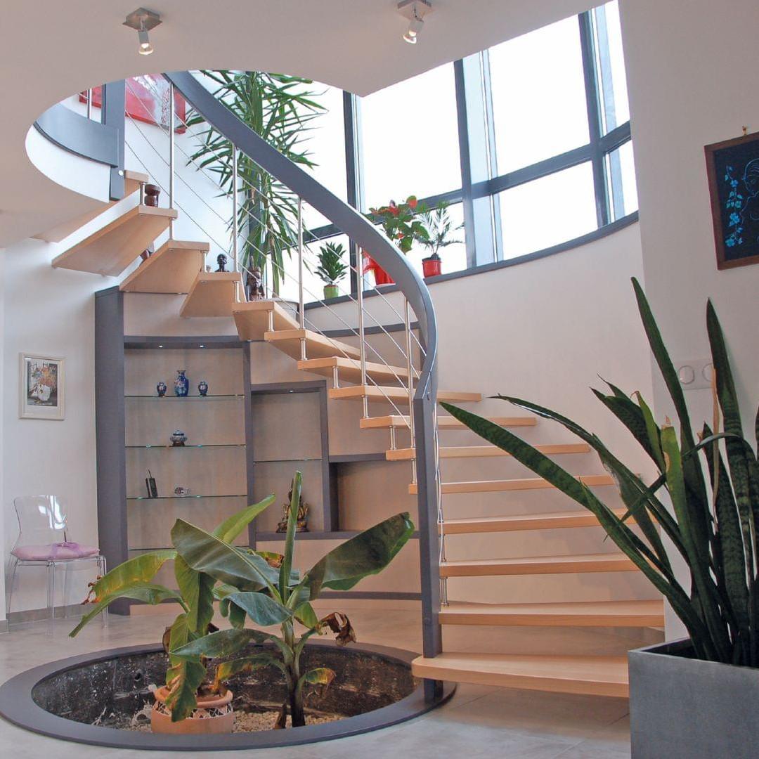 escalier-design-interieur_