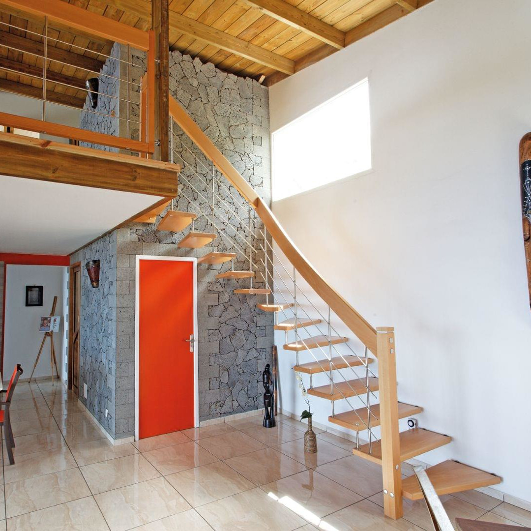 escalier-designer_