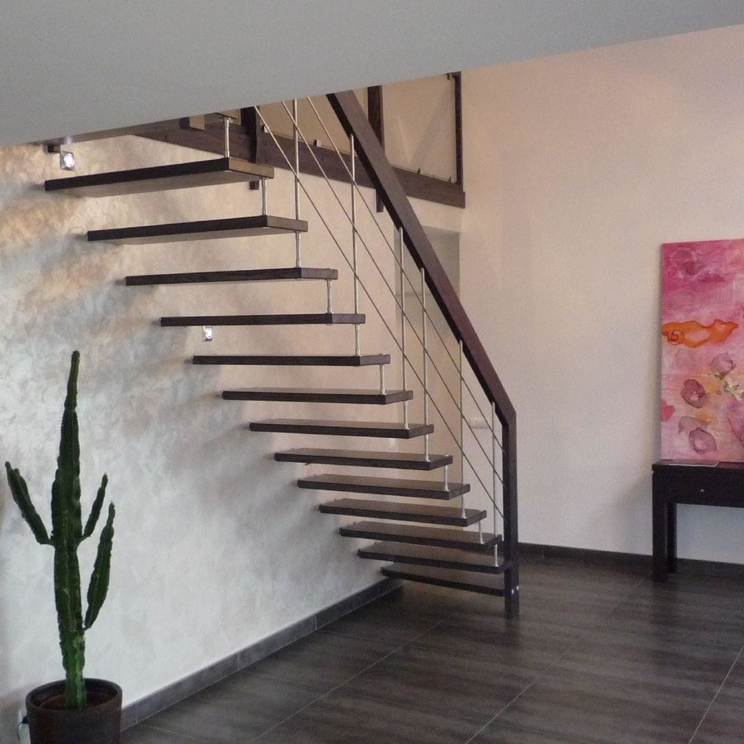 escalier-droit-design_