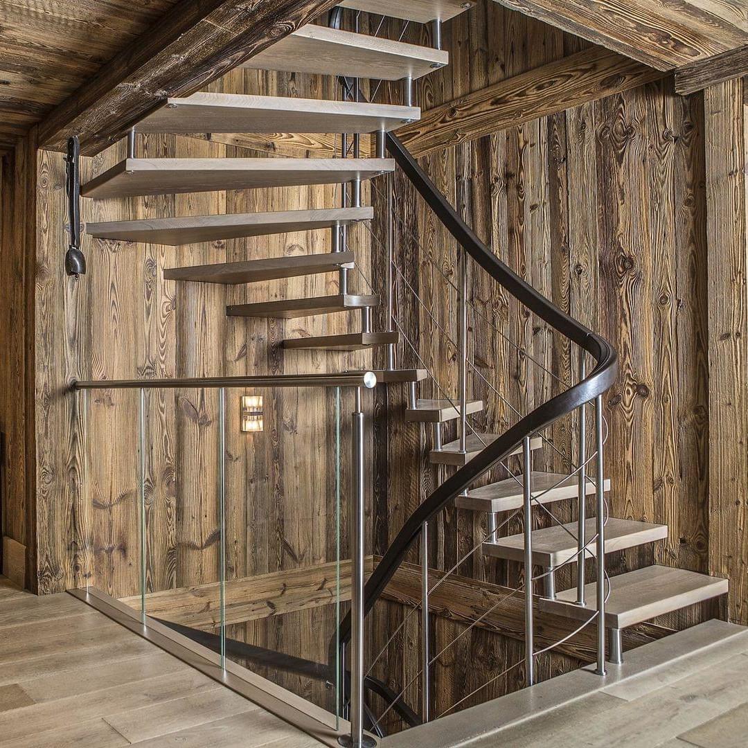 escalier-treppen-meister_