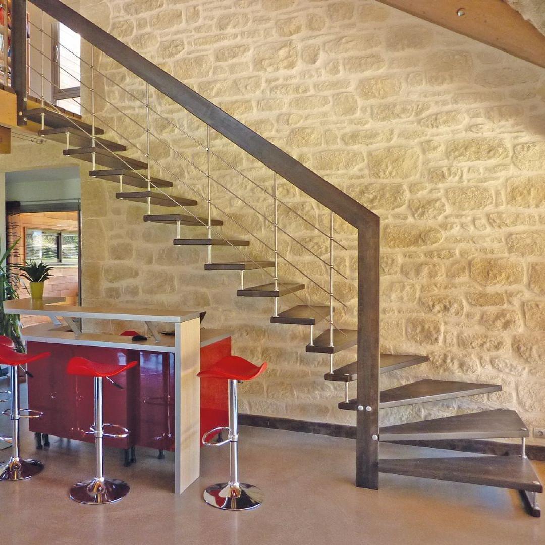 escaliers-designs-treppen-meister_