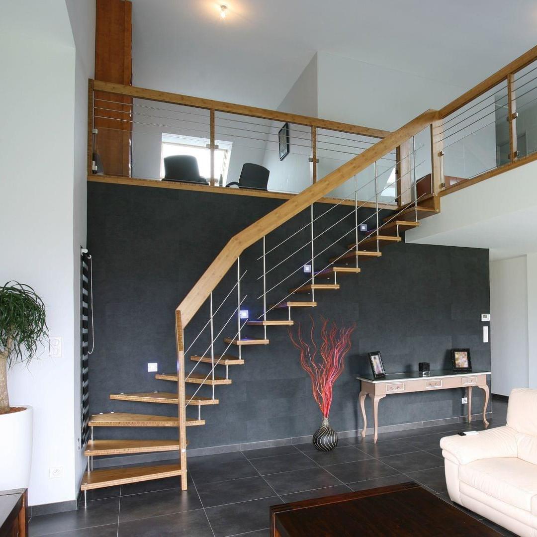 escaliers-designs_
